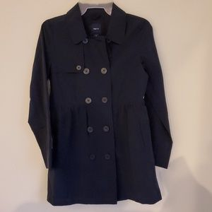 GAP KIDS Jacket in girls size XL